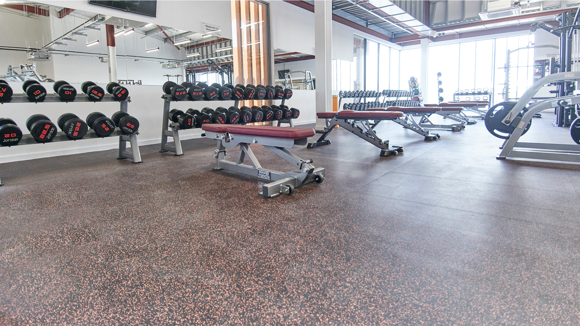Cheap Gym In Bromley From 163 14 99 Per Month Trugym