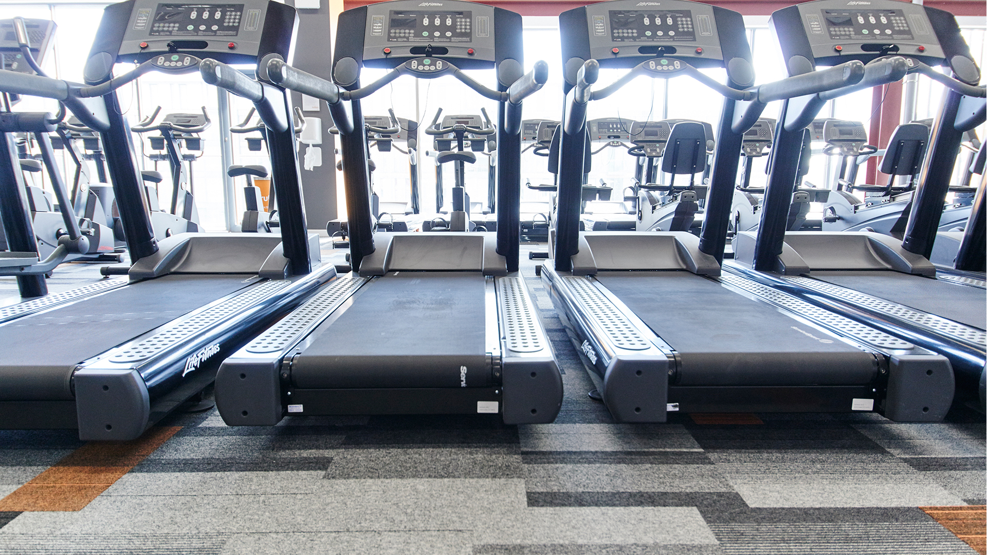 Best Fitness Gyms In Keighley Cheap Low Cost Gyms Keighley